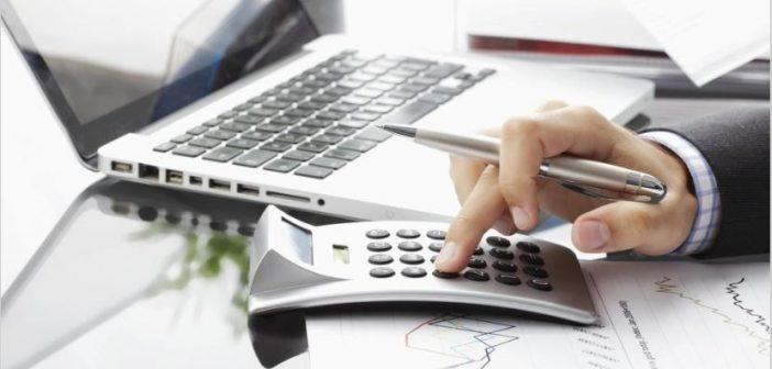 Recordatorio AFIP acerca de los vencimientos para la presentación de las Declaraciones Juradas del Impuesto a las Ganancias y los Bienes Personales
