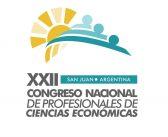 Declarán de Interés Nacional al XXII Congreso Nacional de Profesionales de Ciencias Economicas