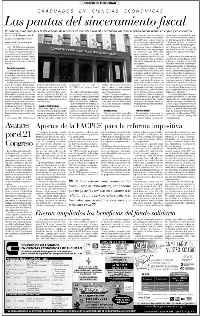 Agosto 2009 - Colegio - 02.qxd