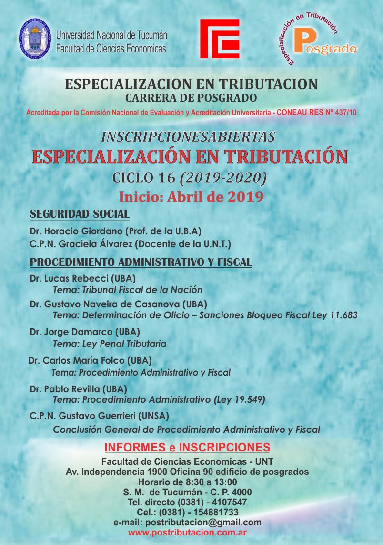Cartel_INSCRIPCION 2019-2020wa