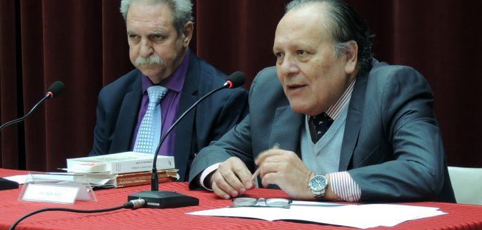 Jornadas Regionales de Derecho Concursal, preparatoria del X Congreso Argentino de Derecho Concursal