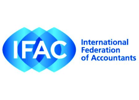 IFAC New Logo_450