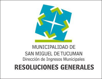 Logo DIM - Res-Gen