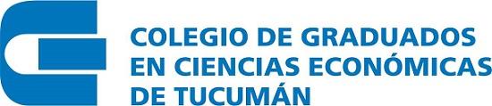 Colegio de Graduados en Ciencias Económicas de Tucumán