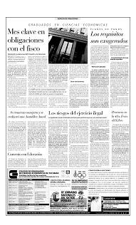 Pagina MAYO - MINI