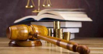 Inscripción en las Listas de Peritos Auxiliares de la justicia en Tribunales Provinciales – Periodo 2.018