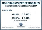 honorariosvigentes3