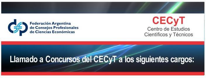 Afiche-Cecyt-recortado_v2